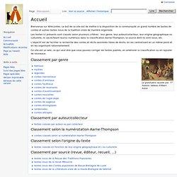 Wikicontes