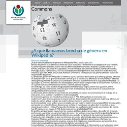 Wikimedia Commons Archives - Wikimedia Argentina