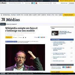 Wikipédia en quête de nouveaux contributeurs