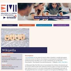 emi.enssib.fr