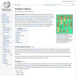 persian amp iranian religions amp mythology pearltrees