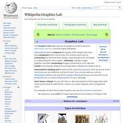 Graphics Lab