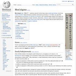 Man'yōgana