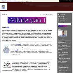 wikipepia1 - home