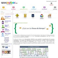 wikisaber.es