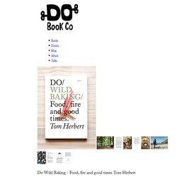thedobook