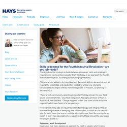 hays.com
