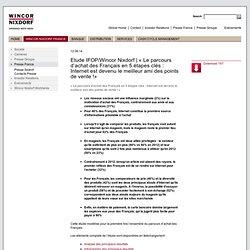 Wincor Nixdorf Presse France