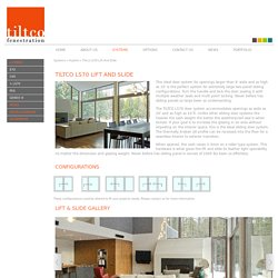 Tilt Turn Energy Efficient Windows And Doors, Patio Doors, Exterior Doors and Windows