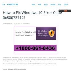 windowssupportnumbers.multiscreensite