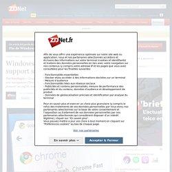windows-7-google-fixe-la-fin-du-support-sur-chrome-a-janvier-2022-39913545