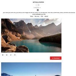 Windows Spotlight Wallpapers (99+ images)