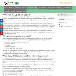800-760-5113-Windows 10 Update Technical Support Phone Number