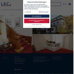 LKC Löwenau & Partner Steuerberatungsgesellschaft - LKC