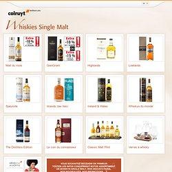 Whisky-Colruyt
