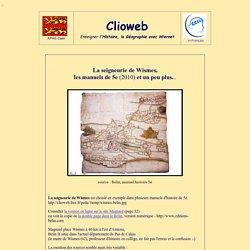Pages Personnelles: Erreur 404 - Document non trouvé