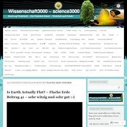 Wissenschaft3000 ~ science3000