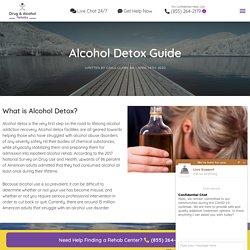 alcoholdrugrehabs