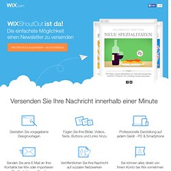 e mail marketing pearltrees