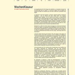 .:wochenklausur - arts:.