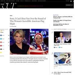 woman-in-american-flag-hijab-owns-megyn-kelly