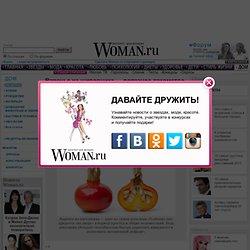 Варенье из шиповника | Woman