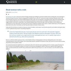 Climate Discussion Nexus