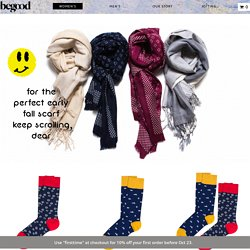 Women's - BeGood Clothing