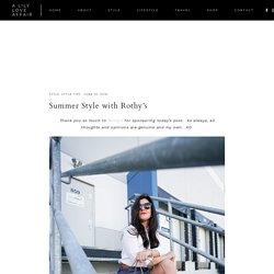 Women shoes online 2019