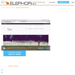 Tutoriel WooCommerce - Configurer les moyens de paiement dont PayPal