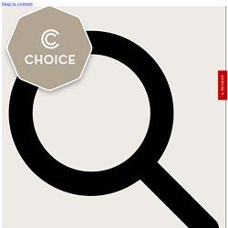 Buy Teak Patio Table – Cambridge Casual