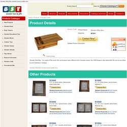 Wooden Wine Box,wooden boxes,quality toys