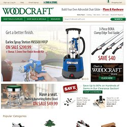 woodworking plans  tools fine woodworking project  supplies at woodcraft