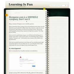Wordpress: get page content by page id. Static pages to Dynamic | Learning Is Fun