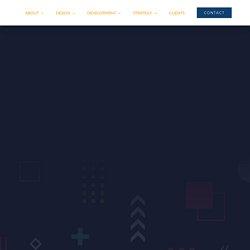 Wordpress Development Company Delhi