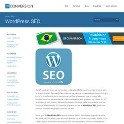 WordPress SEO - Otimização de Site (CMS) com dicas e plugins