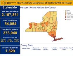 Workbook: NYS-COVID19-Tracker