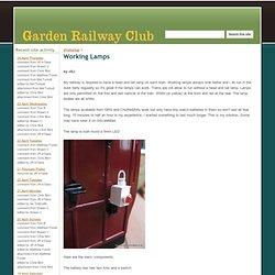 gardenrailwayclub