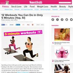five-minute-workout-video?cid=socFit_20150306_41606036&adbid=10153112332076788&adbpl=fb&adbpr=34834516787#