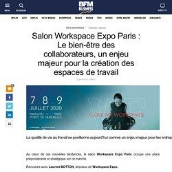 salon-workspace-expo-paris-le-bien-etre-des-collaborateurs-un-enjeu-majeur-pour-la-creation-des-espaces-de-travail-1861627