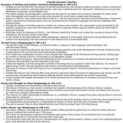 browning peal essay Free theme analysis papers, essays, and research papers  an analysis of  theme in hawthorne's young goodman brown - nathaniel hawthorne, in his  short.