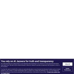 World News - Al Jazeera English