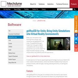 Worldwide Technology Solutions