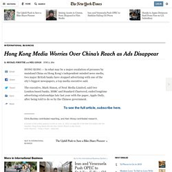 hong-kong-media-worries-over-chinas-reach-as-ads-disappear