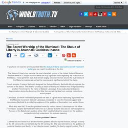 worldtruth