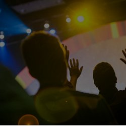 Free Open Source Church Worship Presentation Software