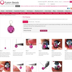 Fusion Beads, bead, beading, sterling, seed beads, charm, swarovski, lampwork, glass, jewelry, pearls