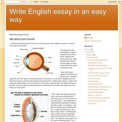 Argumentative essay topics international relations image 2