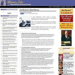 Best resume writing services 2014 ga