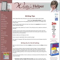 help me with a paper Custom writing 145 pages